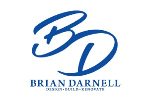 Brian Darnell Design-Build Renovate Construction MO