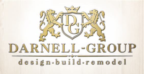 Darnell-Group  Design Build