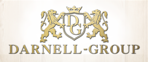 Brian Darnell Construction Group
