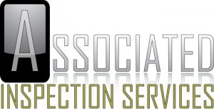 Associated Inspection Services Real Estate Inspections and Consulation Brian Darnell O'Fallon St. Louis Missouri MO